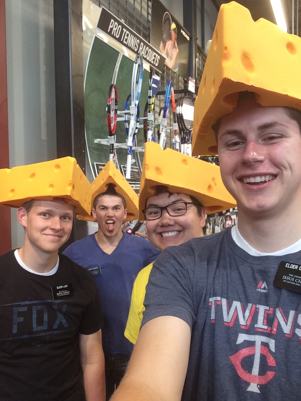 DistrictCheeseheads_600x800
